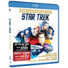 Star Trek: The Next Generation Motion Picture Collection (avec Movie Money) (Blu-ray)