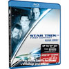 Star Trek VIII: First Contact (avec Movie Money) (Blu-ray)
