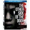 Other Side Door (Blu-ray) (2016)