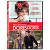 Hello My Name is Doris (Bilingual) (2016)