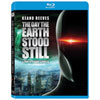 The Day the Earth Stood Still (Blu-ray) (2008)
