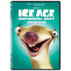 Ice Age 4: Continental Drift (2012)