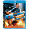 12 Rounds (Bilingue) (Blu-ray)
