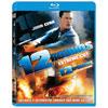 12 Rounds (Bilingual) (Blu-ray)