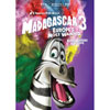 Madagascar 3: Europe's Most Wanted (Icon) (2012)