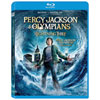 Percy Jackson & The Olympians: The Lightning Thief (Bilingual) (Blu-ray) (2010)