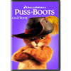Puss In Boots (Icon) (2011)