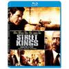 Street Kings (Blu-ray) (2008)