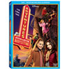 Adventures In Babysitting (anglais) (2016)