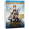 The Huntsman: Winter's War (Blu-ray) (2016)