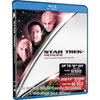 Star Trek X: Nemesis (avec Movie Money) (Blu-ray)
