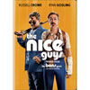 The Nice Guys (Bilingue) (2016)