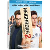Neighbors 2 (Blu-ray) (2016)