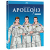 Apollo 13 (Pop Art) (Blu-ray)