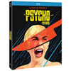 Psycho (Pop Art) (Blu-ray)