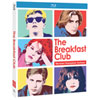 The Breakfast Club (Pop Art) (Blu-ray)