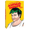 National Lampoons Animal House (Pop Art)