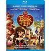 Book Of Life (Blu-ray) (2014)