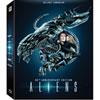 Alien (Blu-ray)