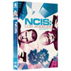 NCIS: Los Angeles: The Seventh Season