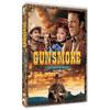 Gunsmoke: Twelfth Season Volume Two