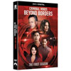 Criminal Minds Beyond Borders: saison 1