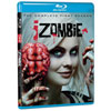 iZombie: The Complete First Season (Blu-ray)