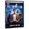 Doctor Who: Series 5 Part saison 2