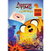 Cartoon Network: Adventure Time: Card Wars