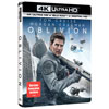 Oblivion (4K Ultra HD) (Blu-ray Combo) (2013)