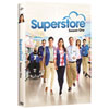 Superstore: Season 1