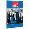 Chicago Med: saison 1