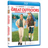 The Great Outdoors (Blu-ray)