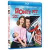 The Money Pit (Blu-ray)