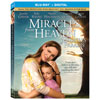 Miracles From Heaven (2 disques) (bilingue) (2016)