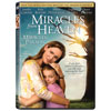Miracles From Heaven (bilingue) (2016)
