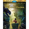 The Jungle Book (bilingue) (combo Blu-ray) (2016)
