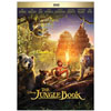 The Jungle Book (anglais) (2016)