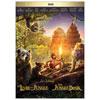 The Jungle Book (bilingue) (2016)