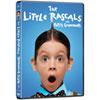 Little Rascals (1994)
