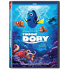 Finding Dory (anglais) (2016)