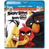 The Angry Birds Movie (Bilingual) (Blu-ray) (2016)
