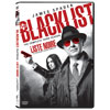 The Blacklist: saison 3 (bilingue) (2016)