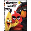 The Angry Birds Movie (bilingue) (2016)