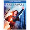 Supergirl: l'intégrale de la première saison (Blu-ray)