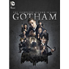 Gotham: l'intégrale de la deuxième saison