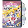 Sailor Moon Crystal: Set 1