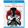 Wolverine (Blu-ray Combo)