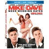 Mike and Dave Need Wedding Dates (Blu-ray Combo) (2016)