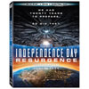 Independence Day: Resurgence (combo Blu-ray) (2016)